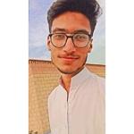 Hamza A.'s avatar