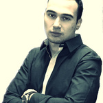 Velislav Kunev