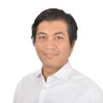 Windo H.'s avatar