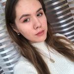 Yana Kirsanova