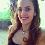 Shannon D.'s avatar