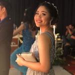 Theresia Tan