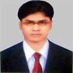 Md.Shahadat H.