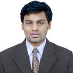 PrabhuramVignesh M.