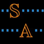 Sean A.