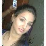 Surbhi H.