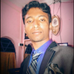Arghya