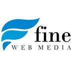 Fine W.