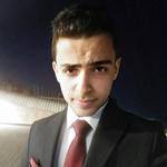 Mahmoud M.