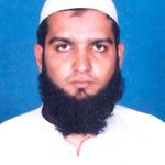 Hasan Junaid's avatar
