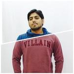 Qadeer's avatar
