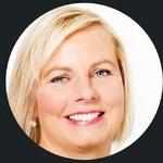Karen B.'s avatar