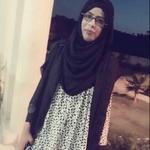 Aaliya Raza
