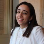 Malaka A.'s avatar
