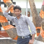 Zahirul H.