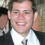 Pedro B.'s avatar