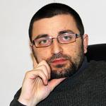 Bogdan P.
