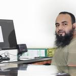 Sayed Enamul's avatar
