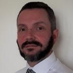 David L.'s avatar