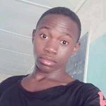 Rapheal K.'s avatar