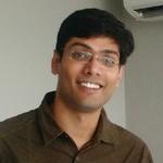 Aditya Vikram M.