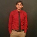 Jaykishan P.