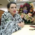 Mehwish K.'s avatar