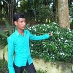 Obaydur Rahman