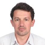 Elidon D.'s avatar