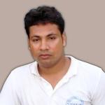 MD. Sabbir A.