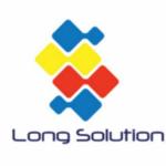 Long S.