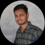 Nikunj P.'s avatar
