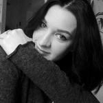 Sasha Shevchenko