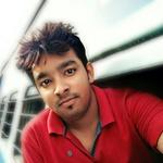 Suraj Mokashe