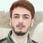 Saeed B.