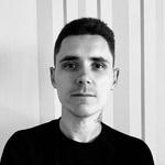 Dmitriy's avatar