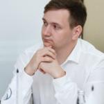 Maxim Chuchalin