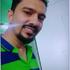 Ashfaq S.