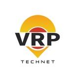 VRP Technologies.'s avatar