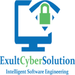 Exult Cyber Solution Pvt. Ltd
