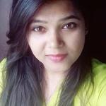 Mimansha Raj