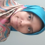 Siti hafizah R.