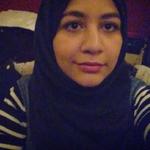 Fatima K.