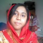 Sumaiya