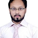 Syed Minhaj A.