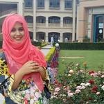 Shahnila Rahim