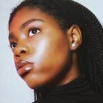 Elize Ndongala