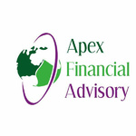 Apex Financial Advisory's avatar