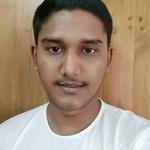 MD.Jahidul