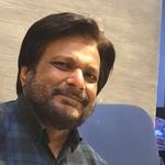 Amin Noor M.